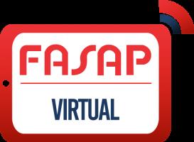 FASAP - Faculdade Santo Antônio de Pádua